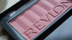Revlon Matte Powder